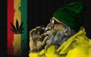 smoke-weed-funny-cannabis-363216
